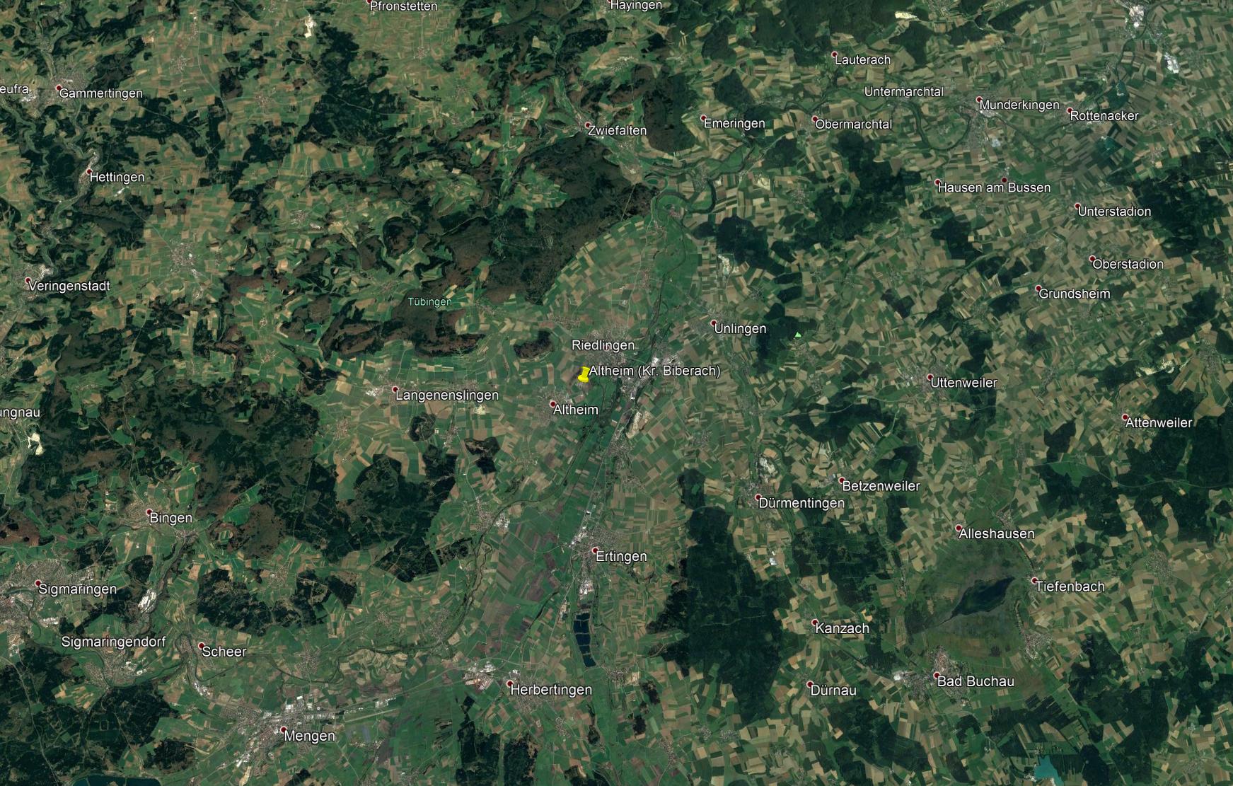 http://www.wetterstation-leutenbach.de/Bilder/altheim1.png