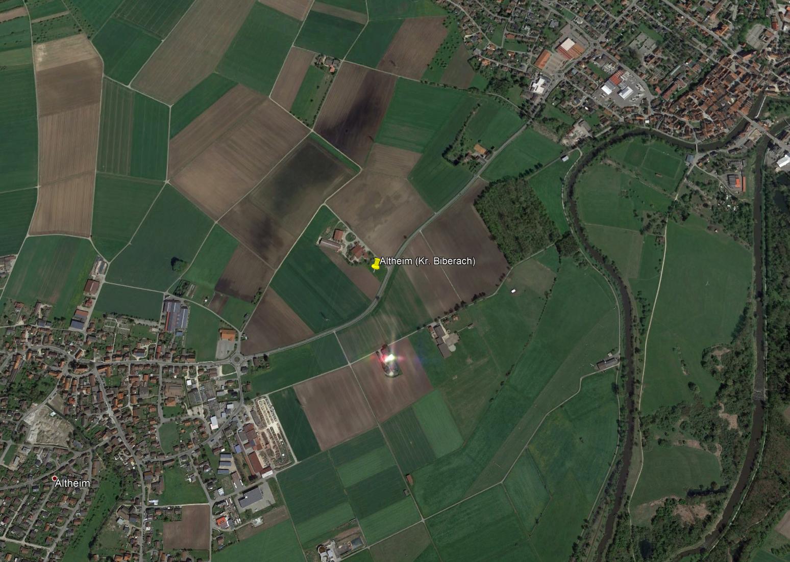 http://www.wetterstation-leutenbach.de/Bilder/altheim2.png