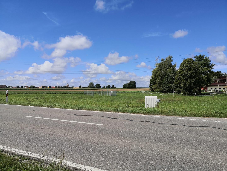 http://www.wetterstation-leutenbach.de/Bilder/altheim4.jpg