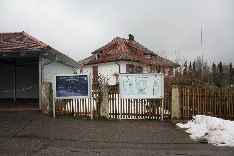 http://www.wetterstation-leutenbach.de/Bilder/comp_0.jpg
