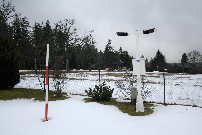 http://www.wetterstation-leutenbach.de/Bilder/comp_4.5.jpg
