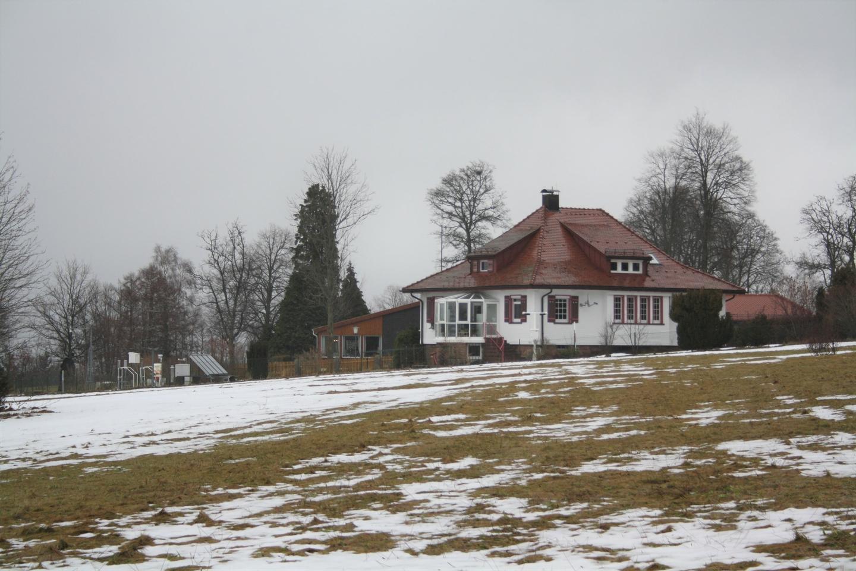 http://www.wetterstation-leutenbach.de/Bilder/comp_6.jpg