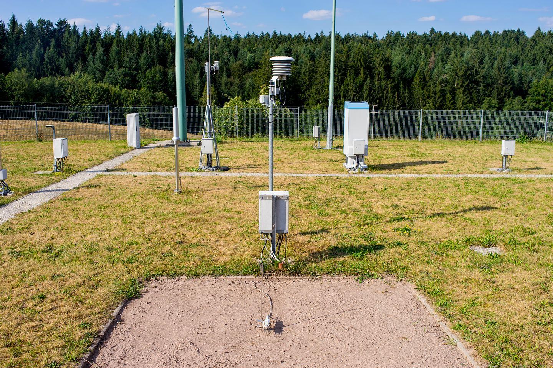 http://www.wetterstation-leutenbach.de/Bilder/compressed1149.jpg