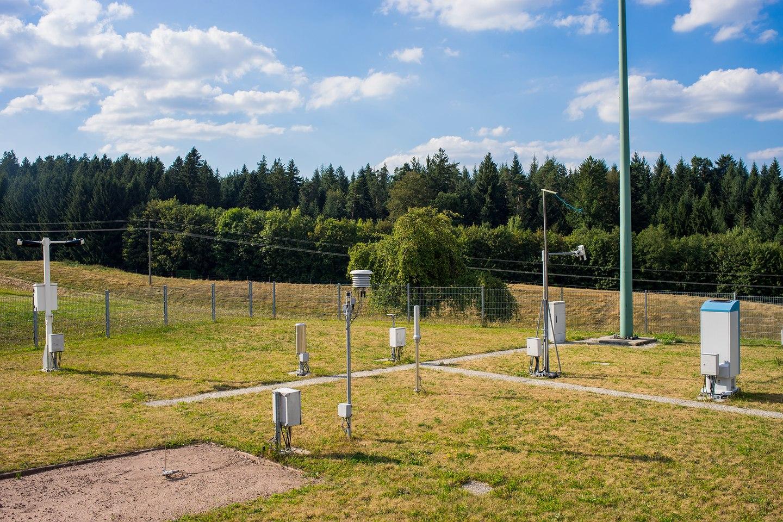 http://www.wetterstation-leutenbach.de/Bilder/compressed1150.jpg