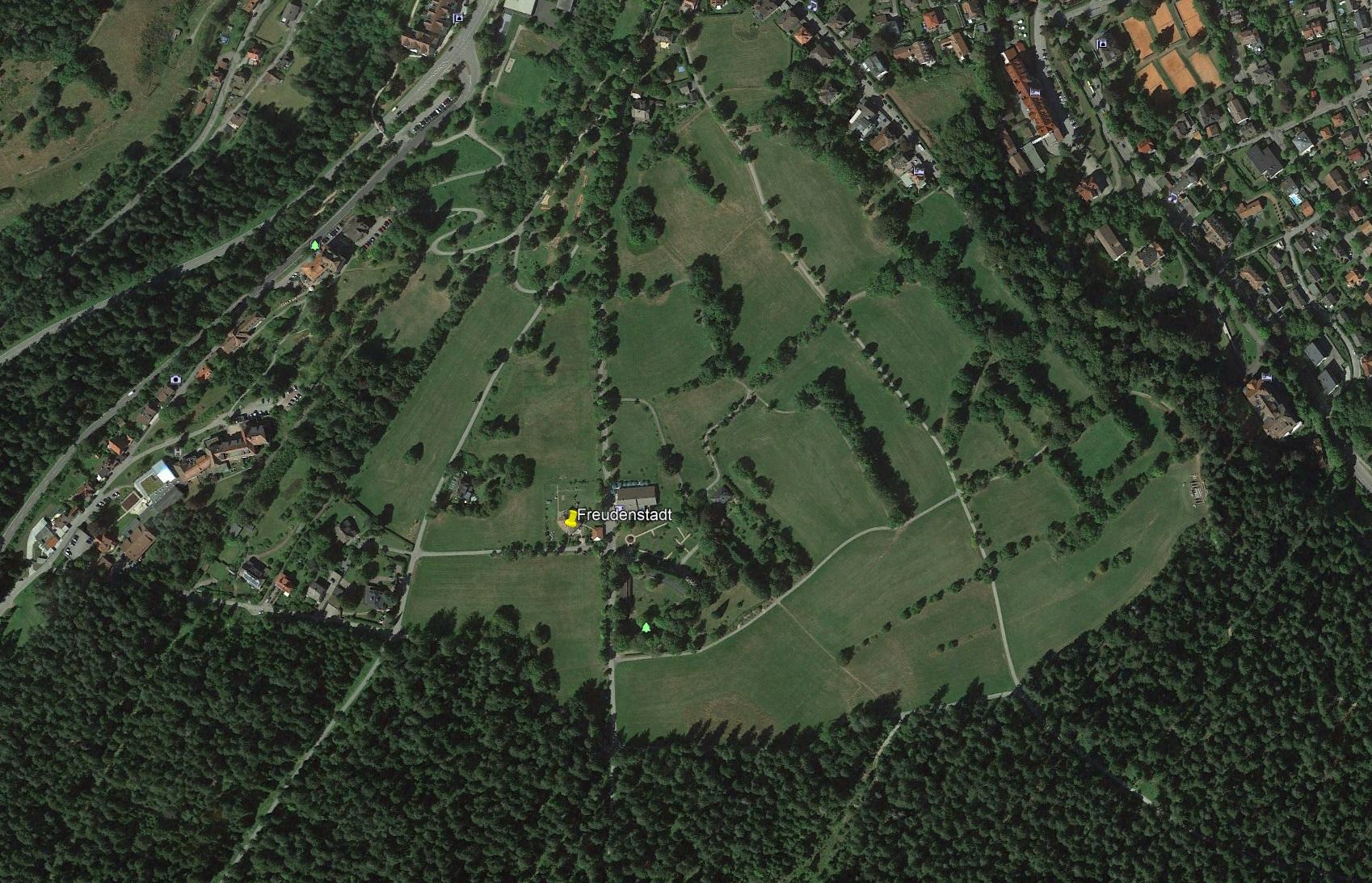 http://www.wetterstation-leutenbach.de/Bilder/freudenstadt0_2.jpg