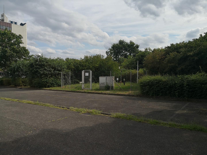 http://www.wetterstation-leutenbach.de/Bilder/karlsruhe6.jpg