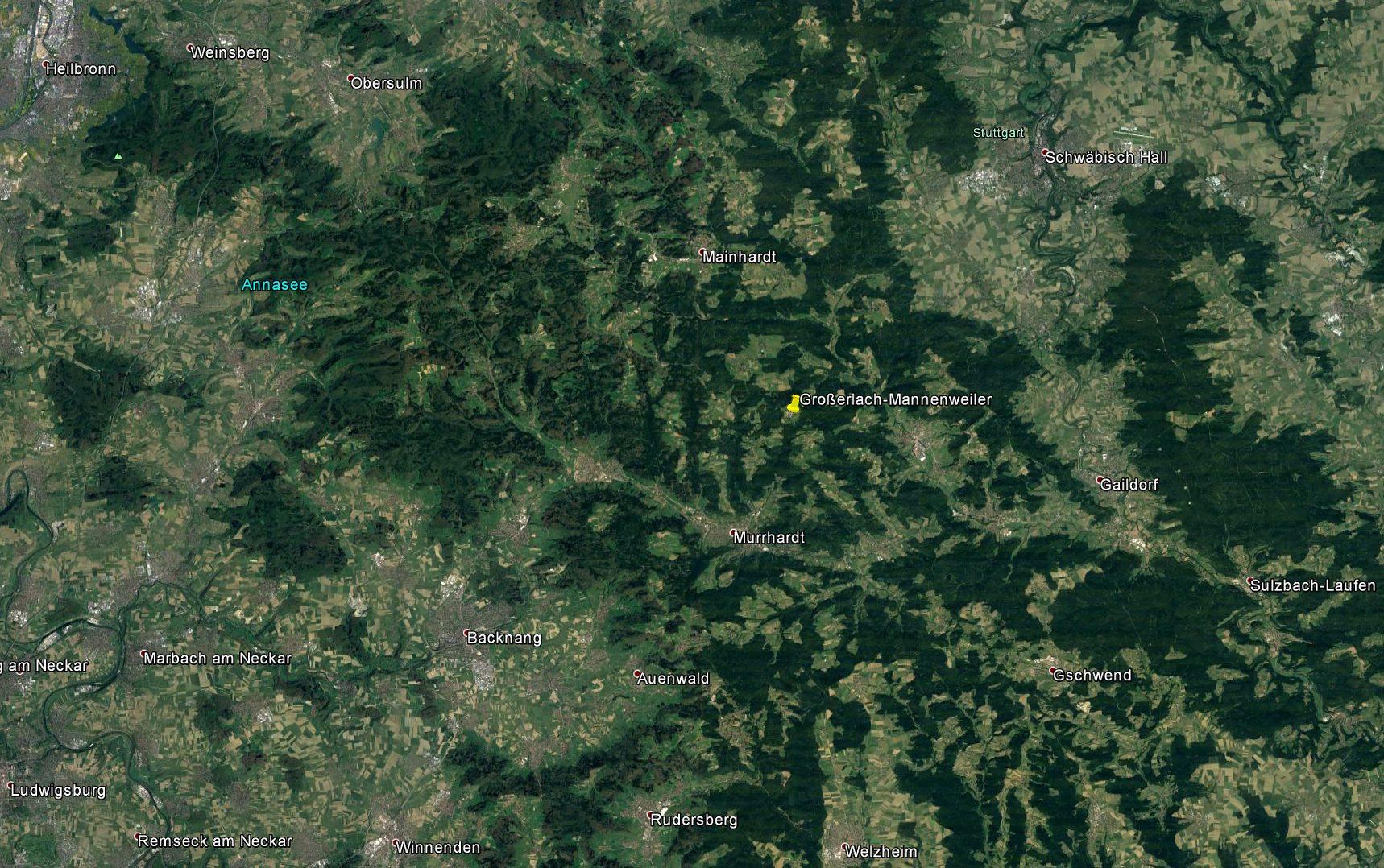 http://www.wetterstation-leutenbach.de/Bilder/mannenweiler1.jpg