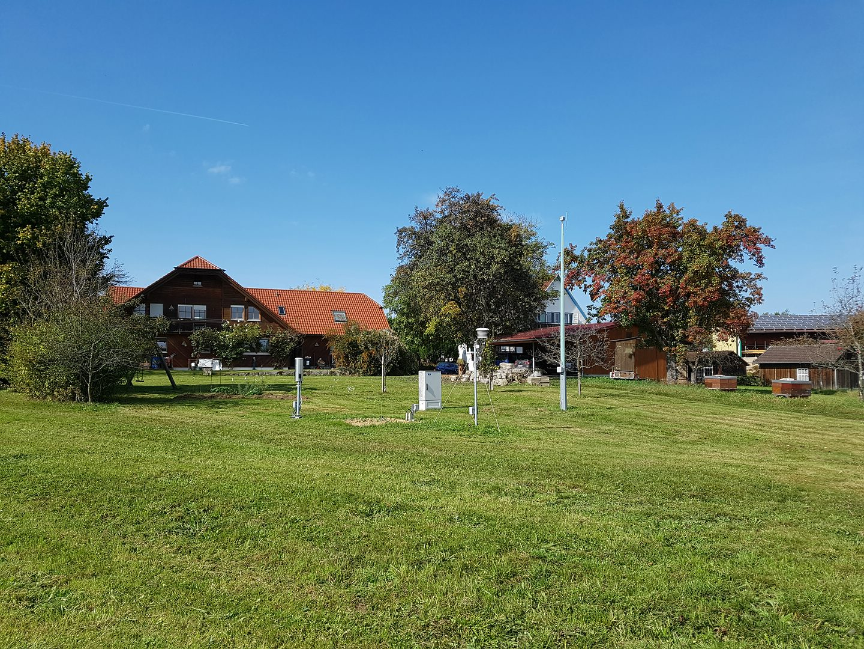 http://www.wetterstation-leutenbach.de/Bilder/mannenweiler3.jpg