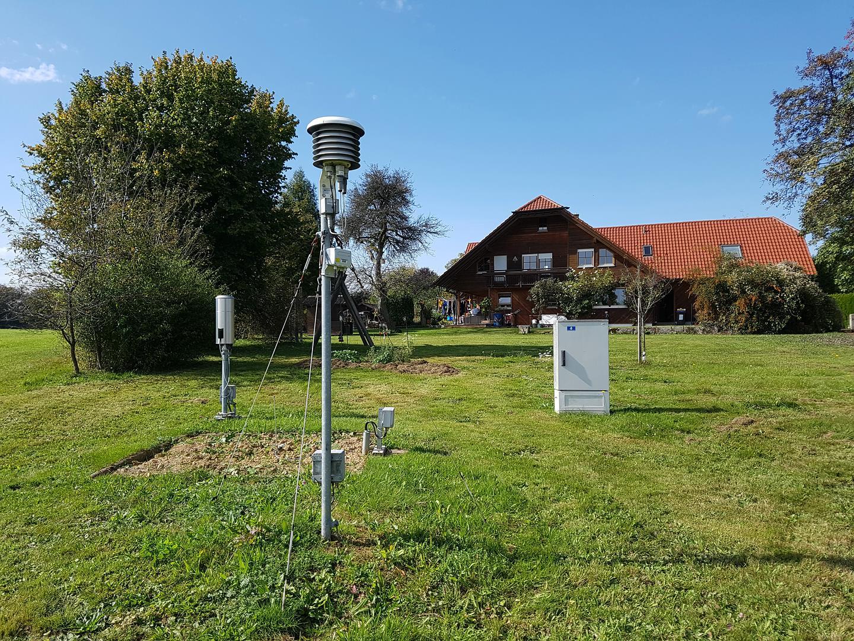 http://www.wetterstation-leutenbach.de/Bilder/mannenweiler5.jpg