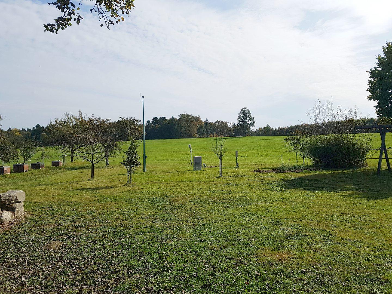 http://www.wetterstation-leutenbach.de/Bilder/mannenweiler6.jpg