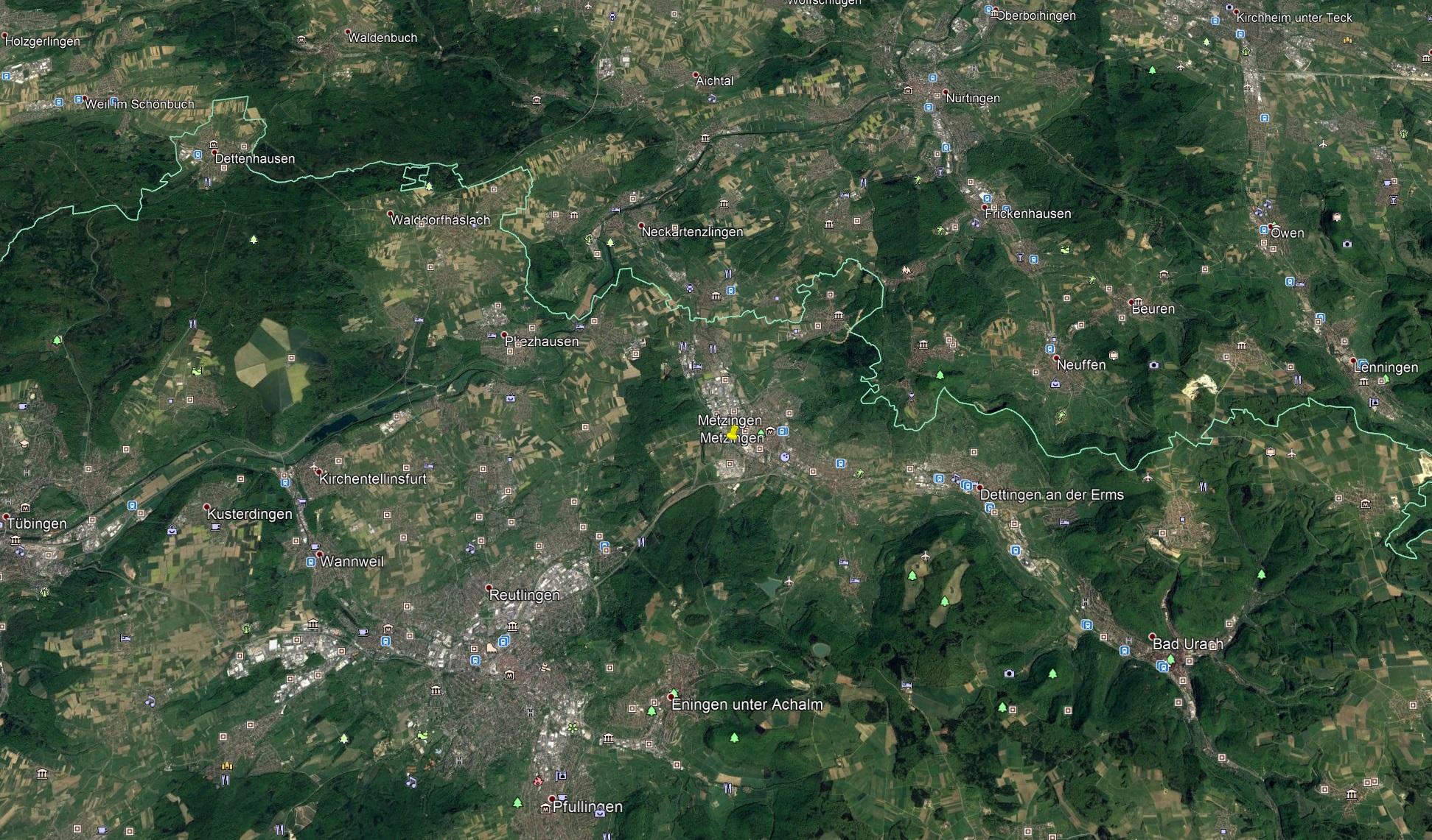 http://www.wetterstation-leutenbach.de/Bilder/metzingen0_1.jpg