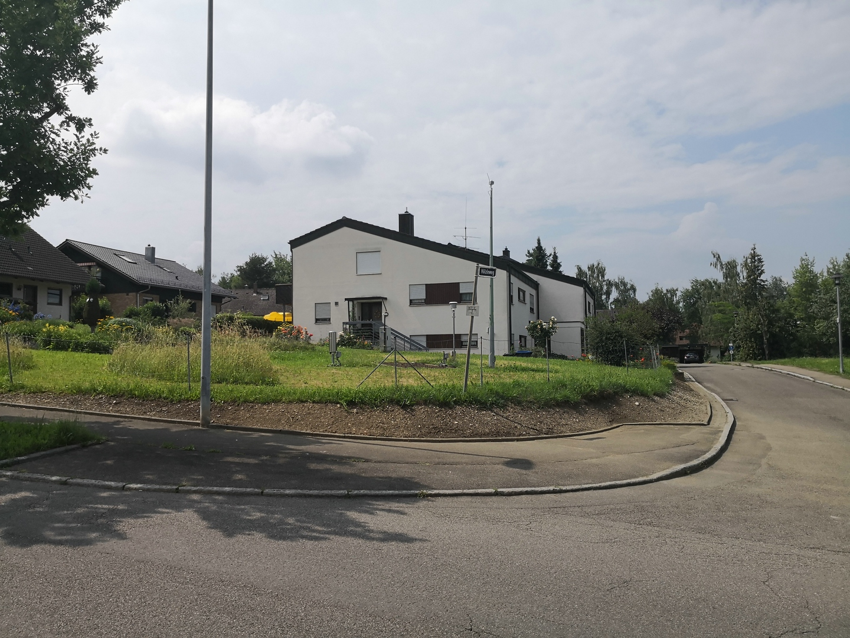 http://www.wetterstation-leutenbach.de/Bilder/metzingen1.jpg