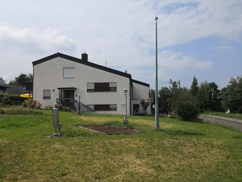 http://www.wetterstation-leutenbach.de/Bilder/metzingen3.jpg