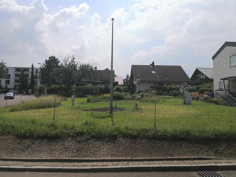 http://www.wetterstation-leutenbach.de/Bilder/metzingen5.jpg