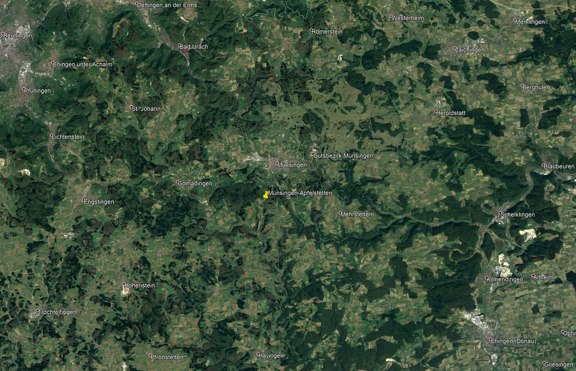 http://www.wetterstation-leutenbach.de/Bilder/muensingen1.png