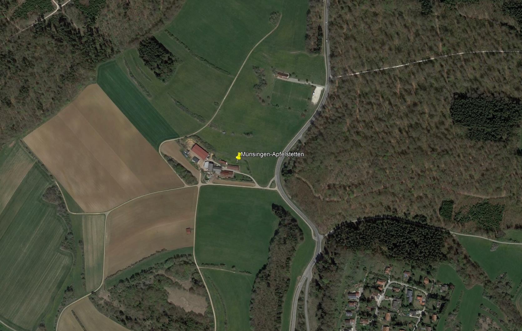 http://www.wetterstation-leutenbach.de/Bilder/muensingen2.png