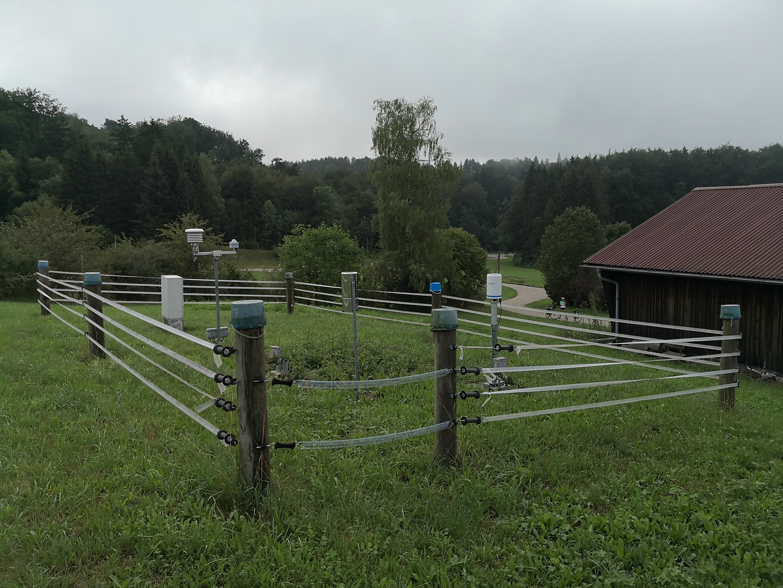 http://www.wetterstation-leutenbach.de/Bilder/muensingen5.jpg