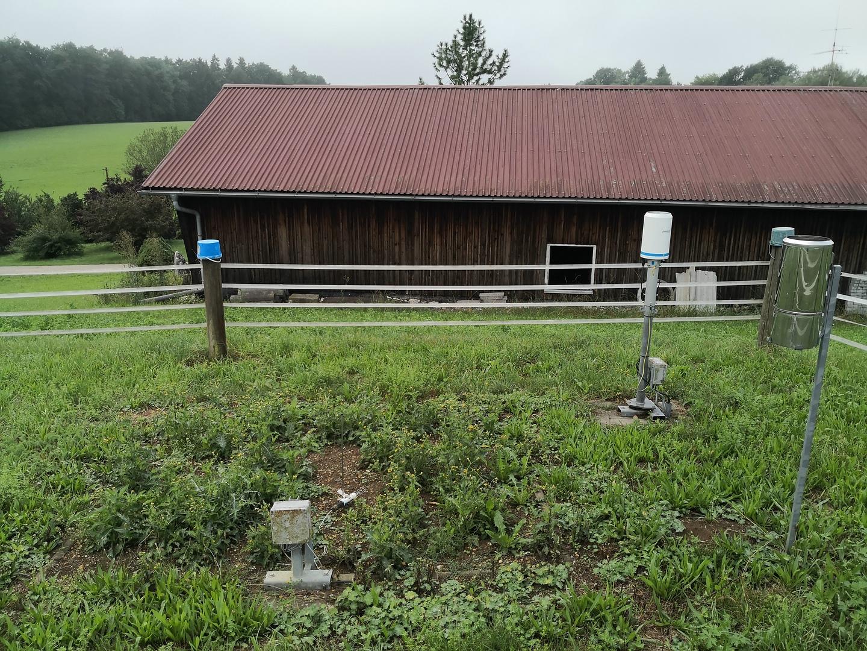 http://www.wetterstation-leutenbach.de/Bilder/muensingen6.jpg