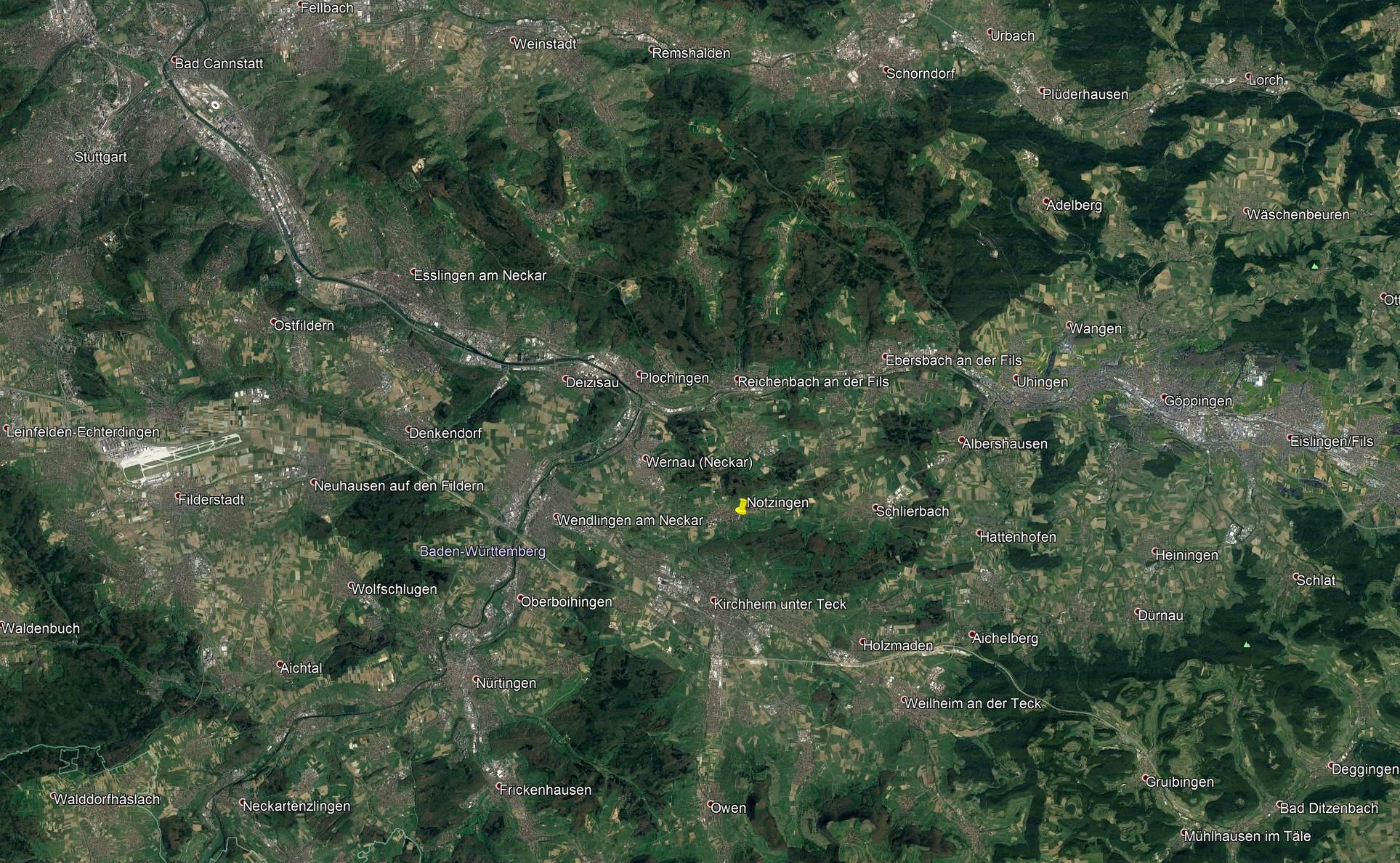 http://www.wetterstation-leutenbach.de/Bilder/notzingen1.jpg