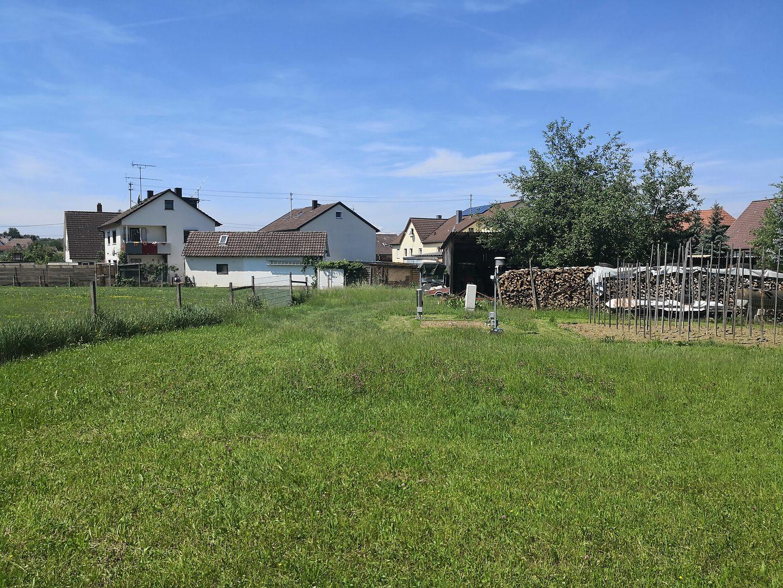 http://www.wetterstation-leutenbach.de/Bilder/notzingen3.jpg