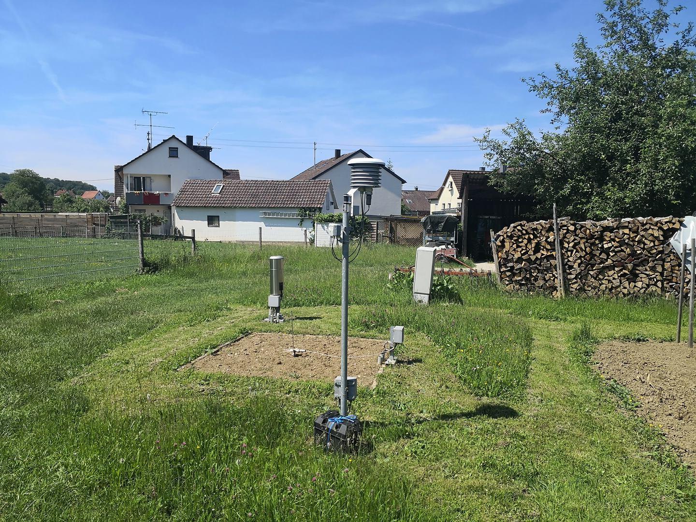 http://www.wetterstation-leutenbach.de/Bilder/notzingen5.jpg