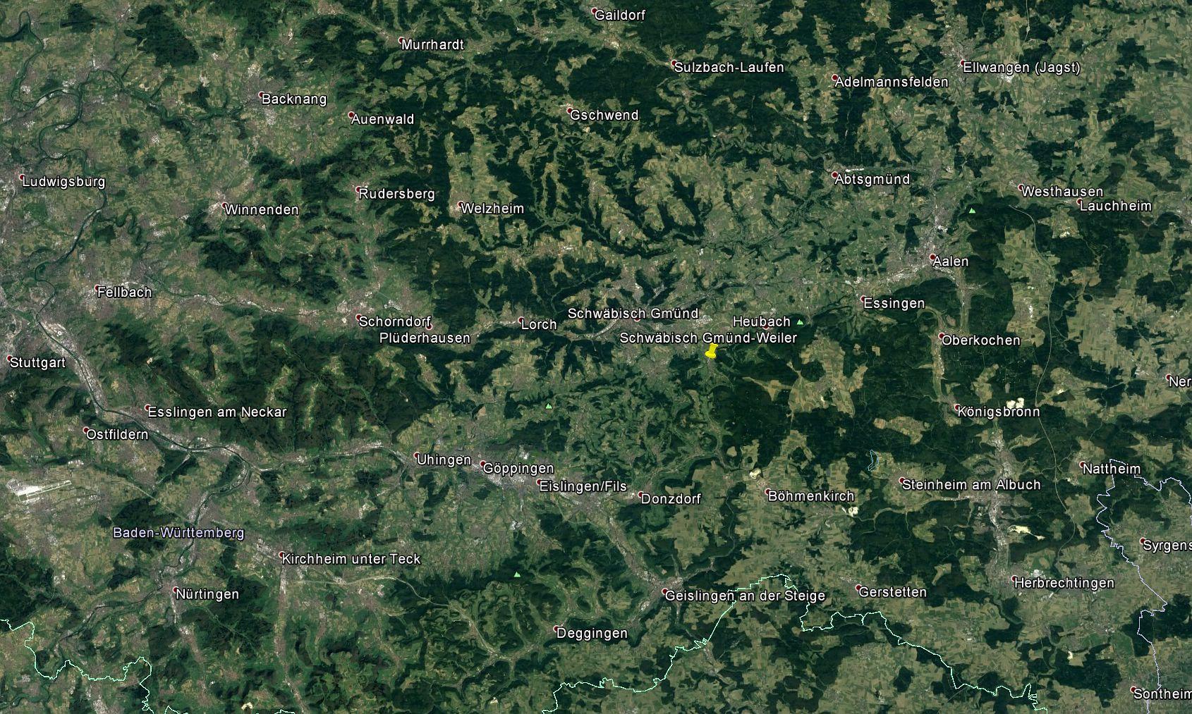 http://www.wetterstation-leutenbach.de/Bilder/weiler1.jpg