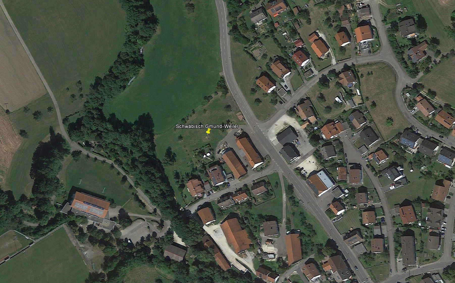 http://www.wetterstation-leutenbach.de/Bilder/weiler2.jpg