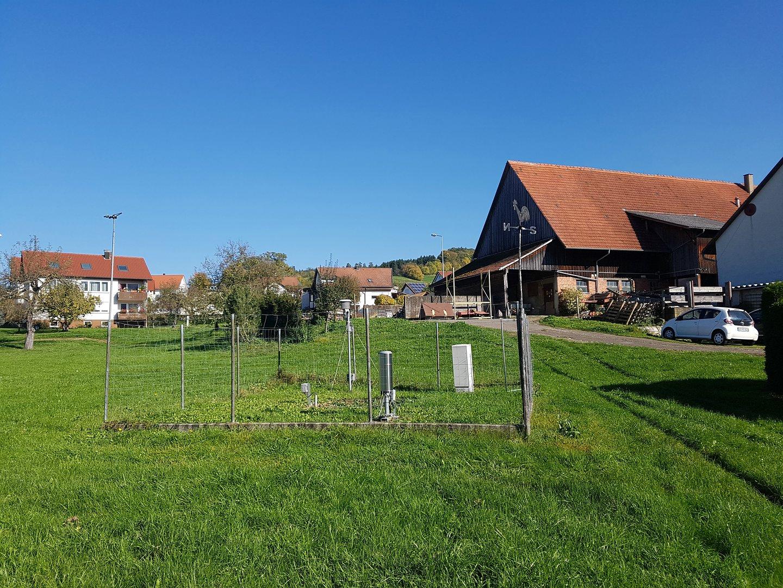http://www.wetterstation-leutenbach.de/Bilder/weiler5.jpg