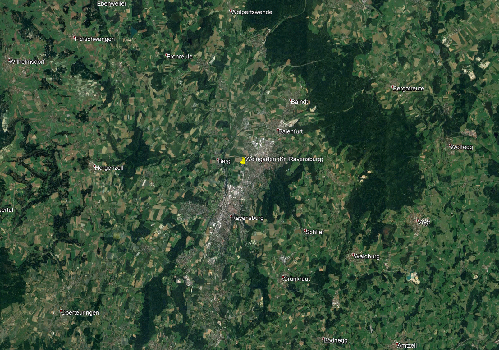 http://www.wetterstation-leutenbach.de/Bilder/weingarten1.png