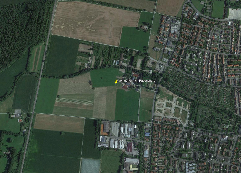 http://www.wetterstation-leutenbach.de/Bilder/weingarten2.png
