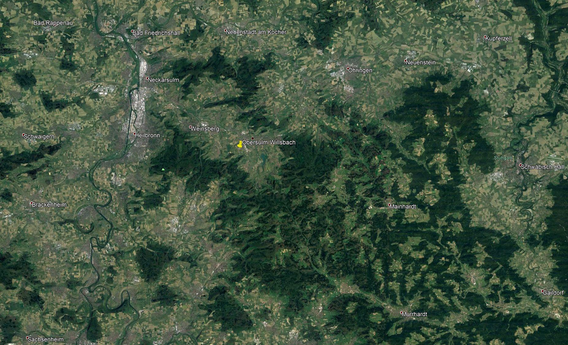http://www.wetterstation-leutenbach.de/Bilder/willsbach1.jpg