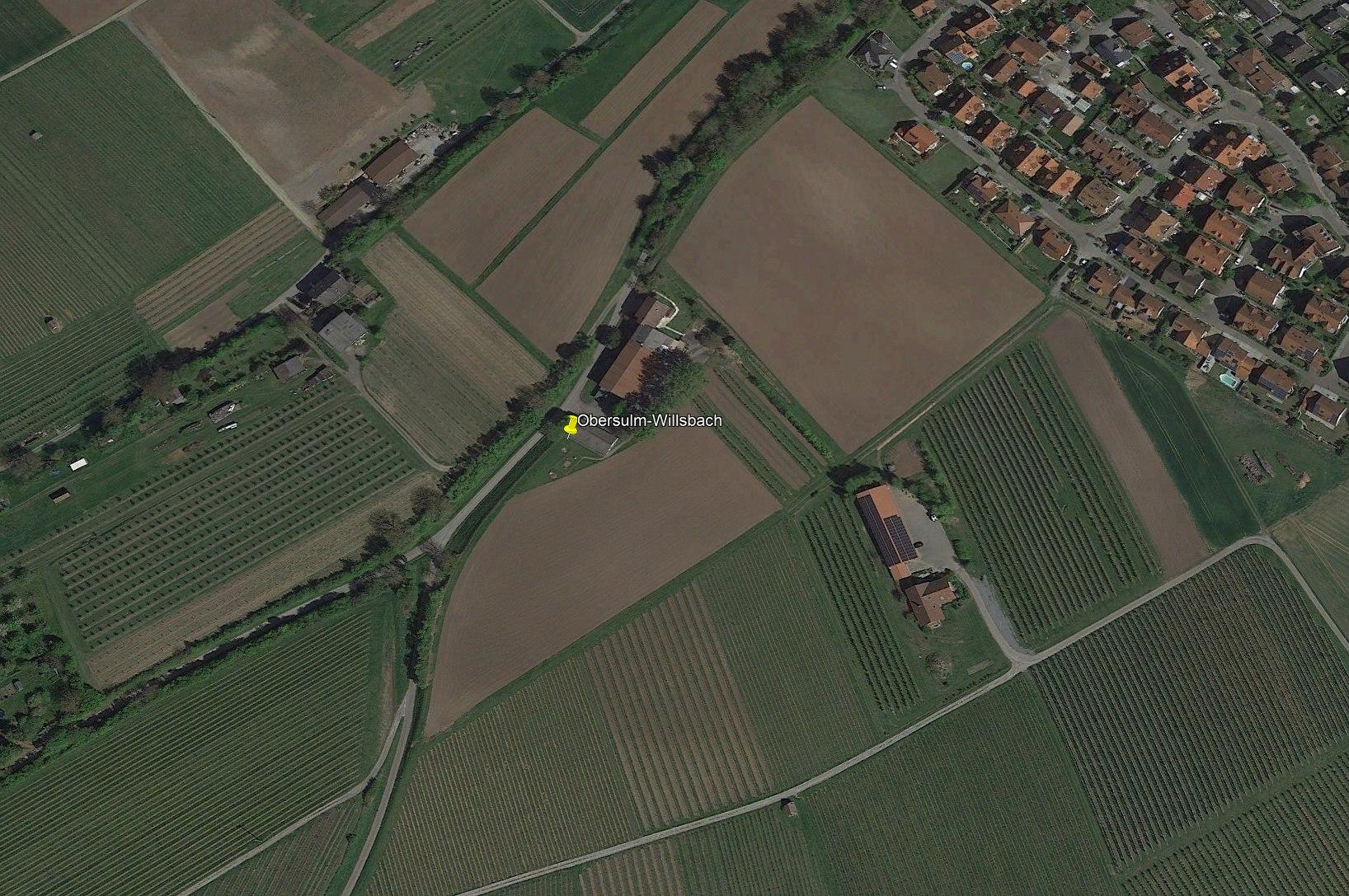 http://www.wetterstation-leutenbach.de/Bilder/willsbach2.jpg