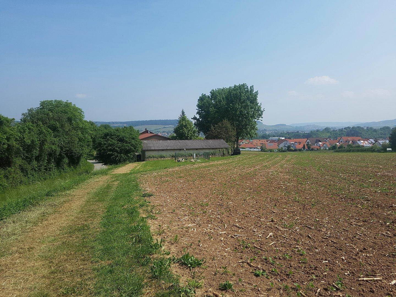 http://www.wetterstation-leutenbach.de/Bilder/willsbach3.jpg