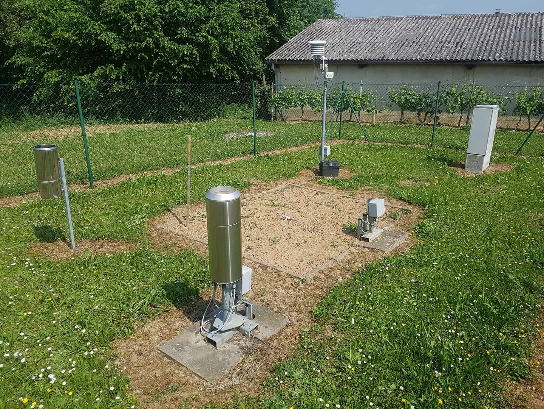 http://www.wetterstation-leutenbach.de/Bilder/willsbach6.jpg